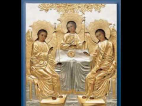 Молитва святой ольге о помощи в