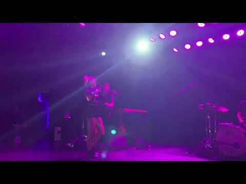 Artemis - Lindsey Stirling Live Premier