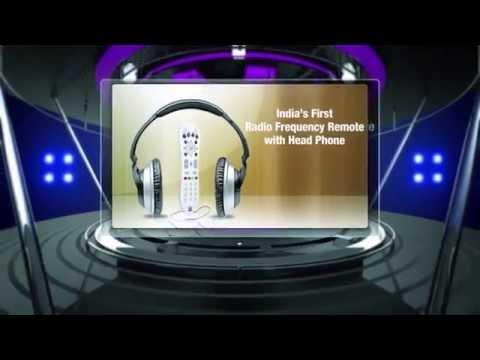 Videocon Set Top Box in Pune - Latest Price, Dealers