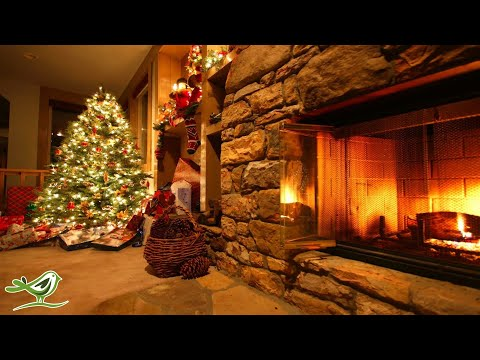 1 Hour of Christmas Music | Instrumental Christmas Songs Playlist | Piano, Violin & Orchestra