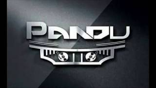 'MINIMIX  MIXTAPE JUNGLE DUTCH CRAZY FROG TERBARU 2018 #REQ [ PANDU AJE DJ FROM BANDUNG ] #1