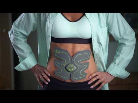 Ćwiczenia na wzmocnienie mięśni pęcherza