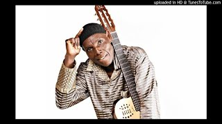 Oliver 'Tuku' Mtukudzi   Dzoka Uyamwe