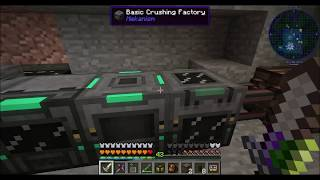 Modern Skyblock 3 Ep27 RF Gen and Storage - Most Popular Videos
