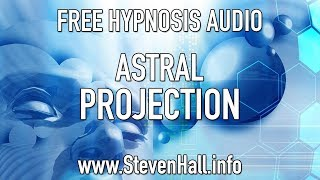 astral projection guided meditation for beginners - TH-Clip