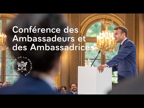 Rencontre européenne taizé 2019