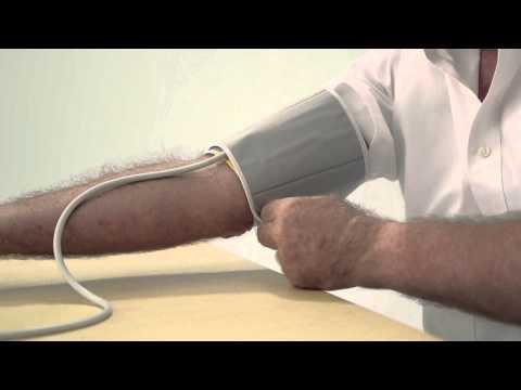 Hipertensión Paso y su caracterización