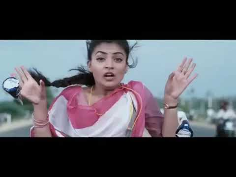 Download Dill Ko Chuny Wali Video Video 3GP Mp4 FLV HD Mp3 Download