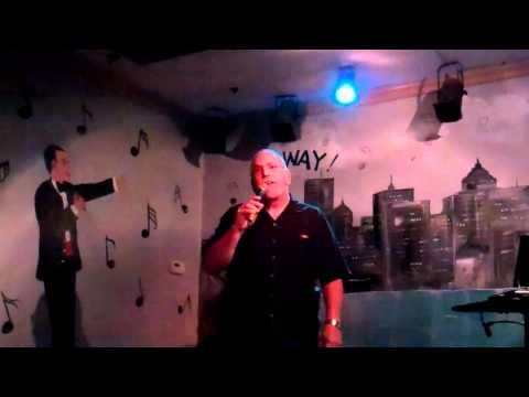 Jilly's Karaoke