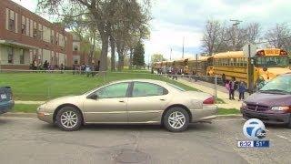 Pontiac school district facing financial review