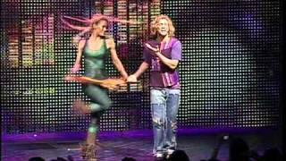14. Que Nos Volvamos a Ver (Teen Angels - Gran Rex 2009)