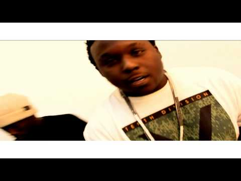 Canary Future Feat Stage McKlezie & BustaFree -I Got Money Official Video Dirty Version.m2ts