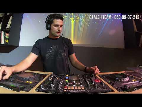 DJ, діджей в Луцьку для вашої незабутньої події, відео 2