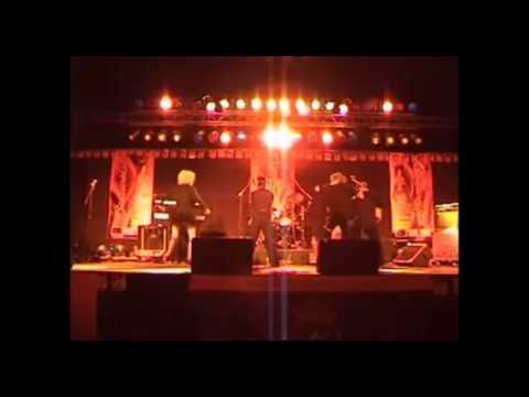 La batalla de las bandas de Abu Dhabi (Soul Factory)