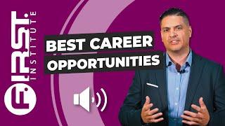 Best Digital Media Career Opportunities 2020 | Career Development