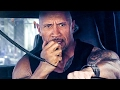 FAST AND FURIOUS 8 - 5 Minutes Trailers (2017) The Fate of the Furious