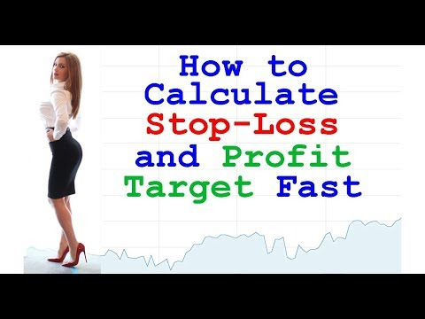 Normal binary option and reviews to it