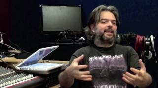 DicasdeÁudio-Masterização,VolumeXQualidade(LoudnessWar)