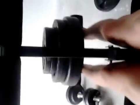 Jak pozować filmy budowy ciała