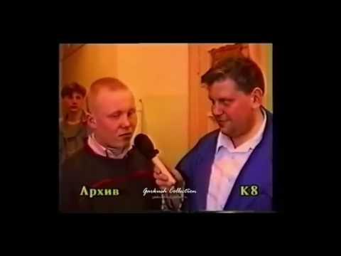 ГРИБЫ-МЕЖДУ НАМИ ТАИТ ЛЕД