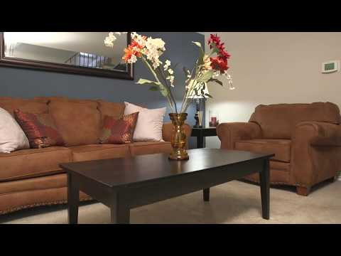 Gwynnbrook Townhomes Apartment Homes - Baltimore, MD 21207 - (410)448-2552 | ShowMeLocal.com
