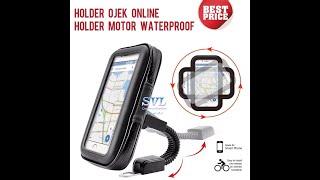 holder motor waterproof spion motor -  waterproof hp smartphone spion motor