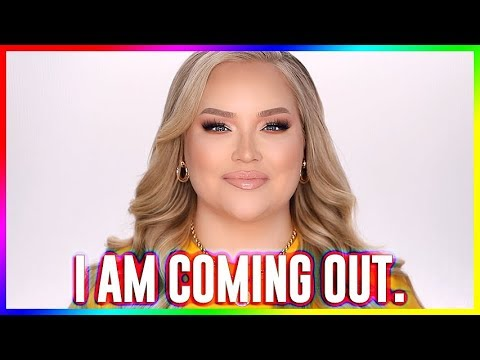 Download I'm Coming Out. HD Mp4 3GP Video and MP3