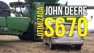 DEPOIMENTO CLIENTE S670 CLEBER youtube