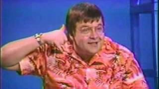 Steve & Garry Cable Show Pt. 1.wmv