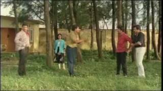 In Harihar Nagar Full Movie - 5 Malayalam Movie (1990) - Mukesh, Siddique, Asokan, Jagadeesh