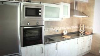 Video del alojamiento El Encanto del Sabinar