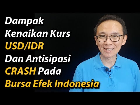 mp4 Investing Usd idr, download Investing Usd idr video klip Investing Usd idr