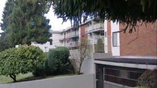 Apartment Rentals at Westview Manor in Coquitlam
