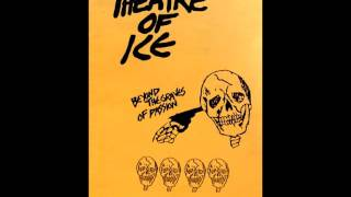 Theatre of Ice - The Apparition