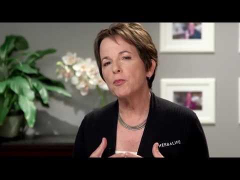 Consigli per dimagrire in menopausa
