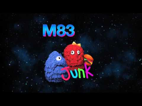 Atlantique Sud (2016) (Song) by M83 and Mai Lan