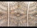 Choir of Kings College Cambridge - In Paradisum (Gabriel Fauré)