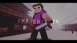 Fmr 5.0 edit v4 By MrEdu918 | Resubida xddd |