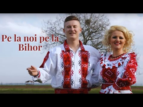 Un bărbat din București care cauta Femei divorțată din Drobeta Turnu Severin