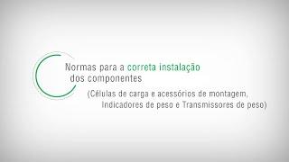 Novos tutoriais em Português