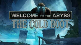 Trials Fusion: Welcome To The Abyss (PS4) [The Cold Boot]