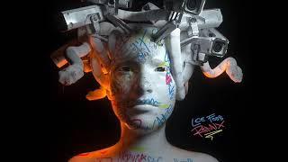 Goodboys, Meduza Music - Piece Of Your Heart (Lee Foss Remix)