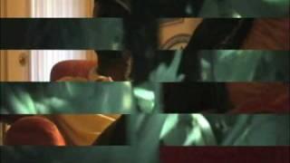 Good Time - Walkie Talkie