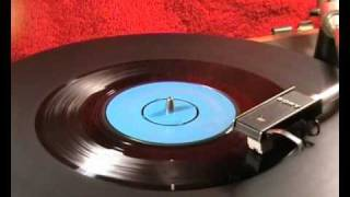Carol Deene - James (Hold The Ladder Steady) - 1962 45rpm
