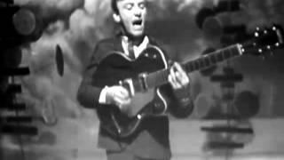 Gerry & The Pacemakers You'll Never Walk Alone