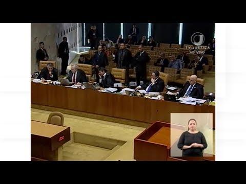 Decisão do STF libera sátira de políticos durante eleição