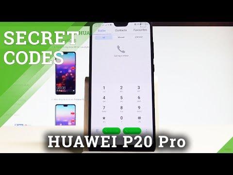 How To remove demo huawei Mate 20 pro Huawei Mate 20 Mate 10 P20