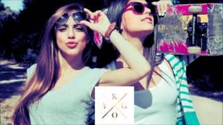 Kygo Mix Style  Best Of Kygo & Tropical House Summer Mix 2015