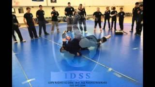 IDSS Training
