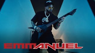 Narcos - Anuel AA  (Video)